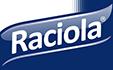 RACIOLA Uherský Brod, s.r.o.