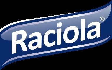 raciola.cz